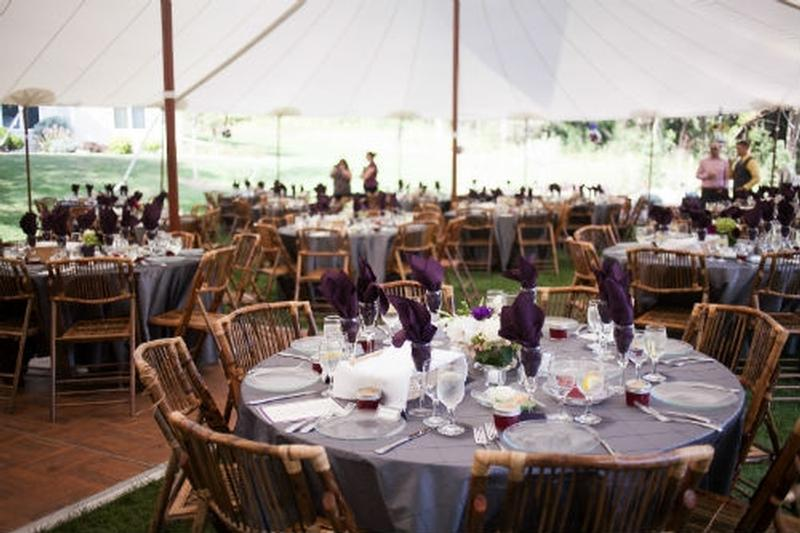 Ultimate Events Offers The Widest Most Complete Selection Of Rental Tents For Your Anoka Party Event Banquet Or Wedding Reception