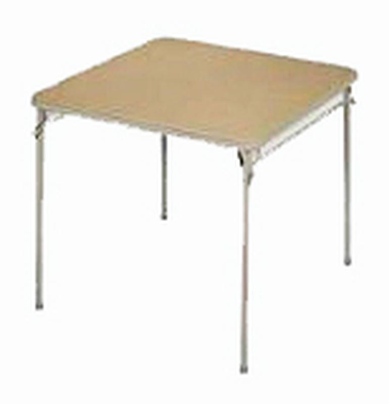 30 X Square Table