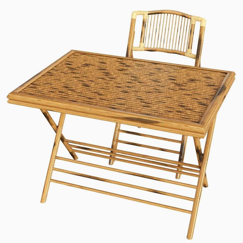 Fantastic Bamboo Table Rental Event Banquet Wedding Party Ultimate Caraccident5 Cool Chair Designs And Ideas Caraccident5Info