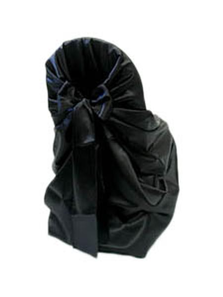 Chair_Bag_Satin_Black