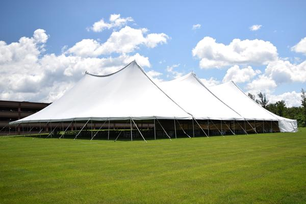 Tents & Ultimate Events
