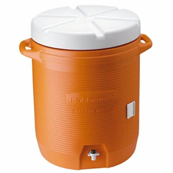 Insulated Server 10&5 gallon