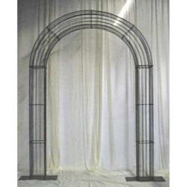 arch_antique_steel2