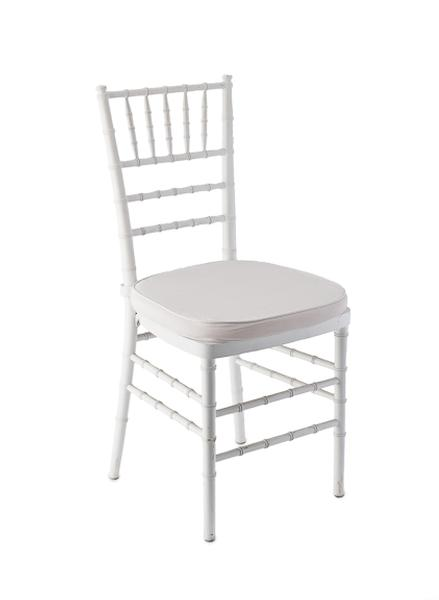 Chiavari Chair Rental Wedding Banquet Party Reception Ultimate