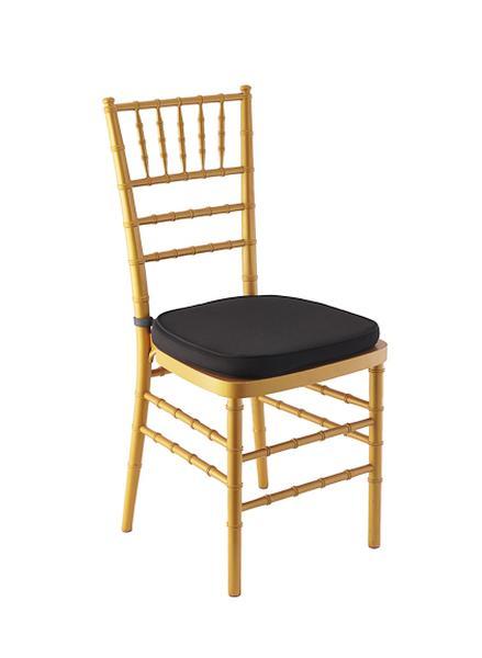 Chiavari Chair Rental Wedding Banquet Party Reception