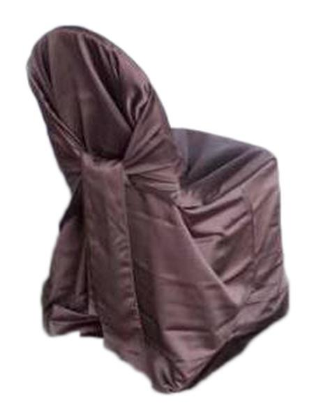 chair_bag_satin_brown_nosas