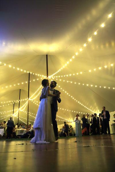 Tent Rental Accessories Wedding Party Reception Banquet