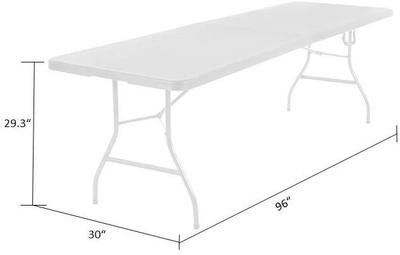 8'-plastic-folding-table---B.jpg-thumb