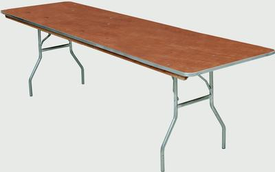 8x30table.jpg-thumb