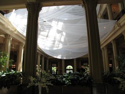 Ceiling-Draping---12.jpg-thumb