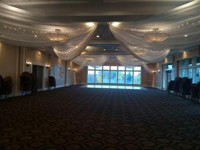 Ceiling-Draping---13.jpg-thumb