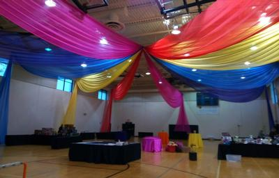 Ceiling-Draping---18.jpg-thumb