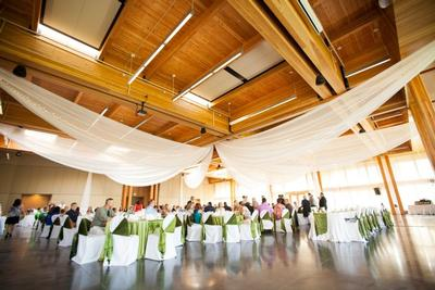 Ceiling-Draping---5.jpg-thumb