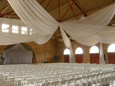 Ceiling-Draping---6.jpg-thumb