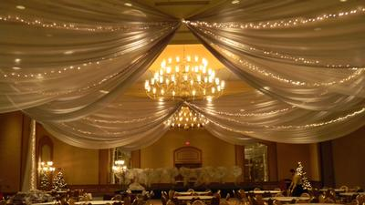 Ceiling-Draping---7.jpg-thumb