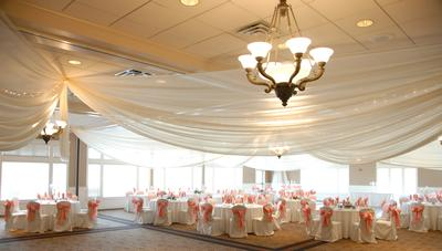 Ceiling-Draping---9.jpg-thumb