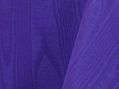 Purple-816.jpg-thumb