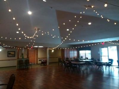 String-Event-Lighting---7.jpg-thumb