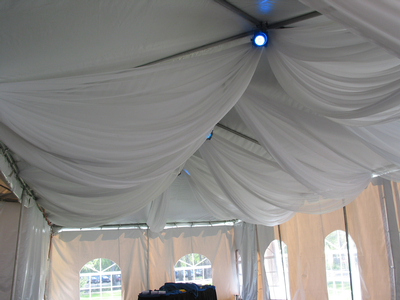 Tent-Decor---11.png-thumb