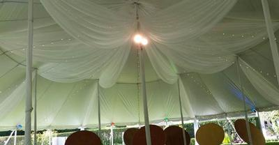 Tent-Decor---15.jpg-thumb