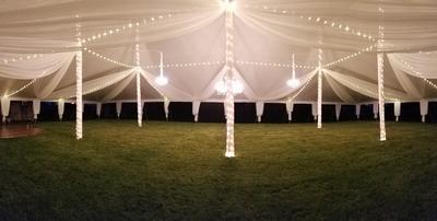 Tent-Decor---20.jpg-thumb