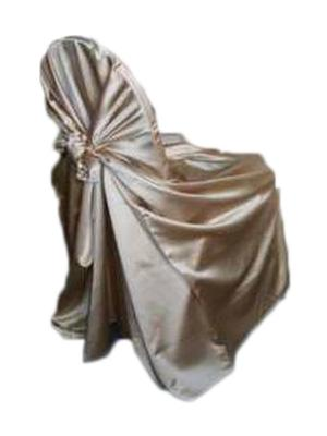 chair_bag_satin_champagne_n