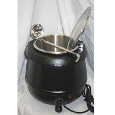 soup-warmer-kettle-glenray-10-5qt